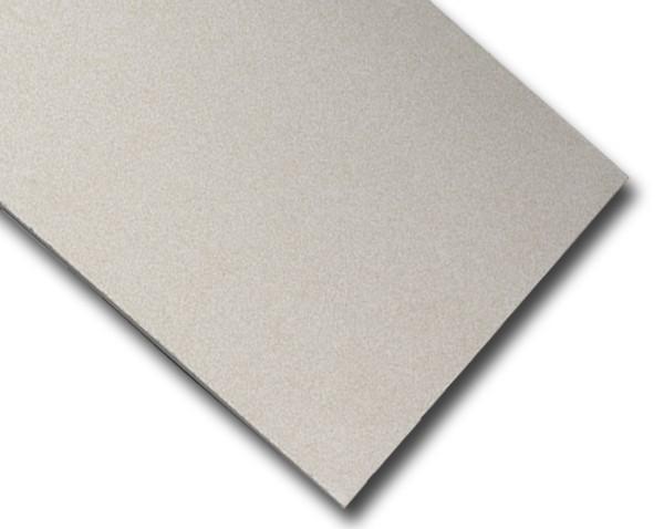 kiln plate 590x450x20 Cordierit