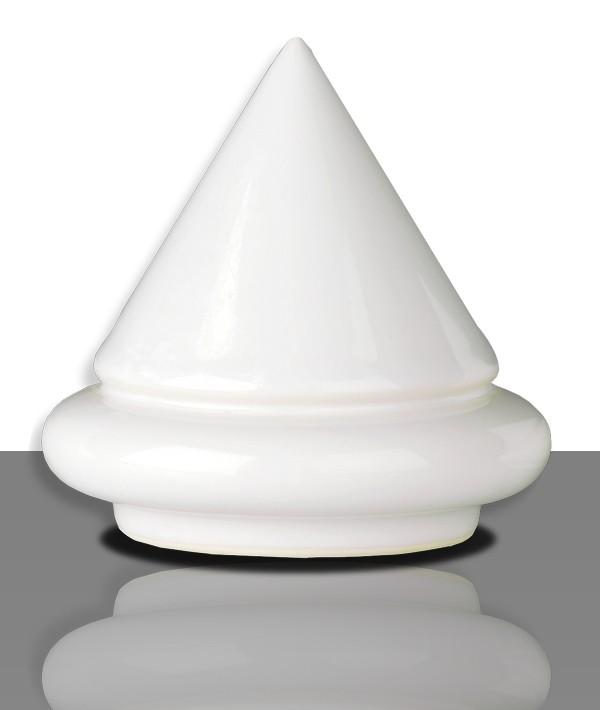 Liquid glaze 8859 Weiß